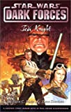Star Wars - Dark Forces: Jedi Knight
