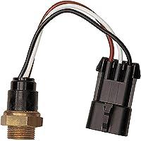 FAE 38290 interruptor de temperatura, ventilador del radiador