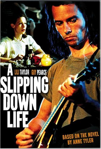 A Slipping Down Life (DVD)