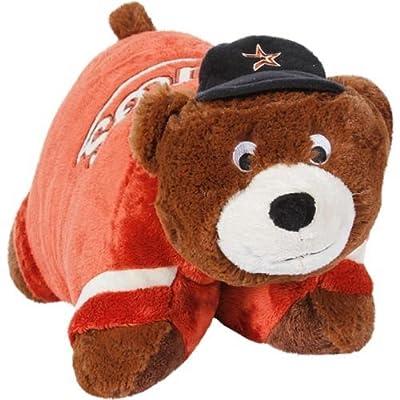MLB Team Pillow Pets by SportsLine Distributors