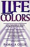 Life Colors