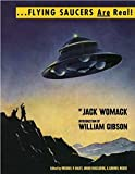 Flying Saucers Are Real (The UFO Library of Jack Womack)