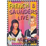 French and Saunders: Live - The New Show by Wham! USA