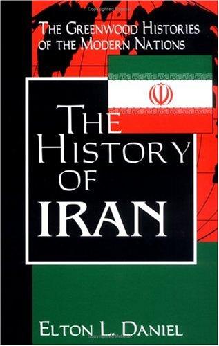 Ayatollah Khomeini returns to Iran