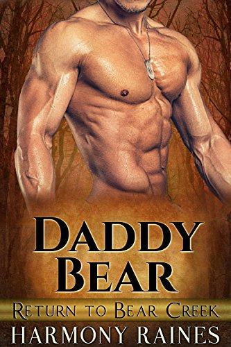 Daddy Bear Return Creek Book ebook