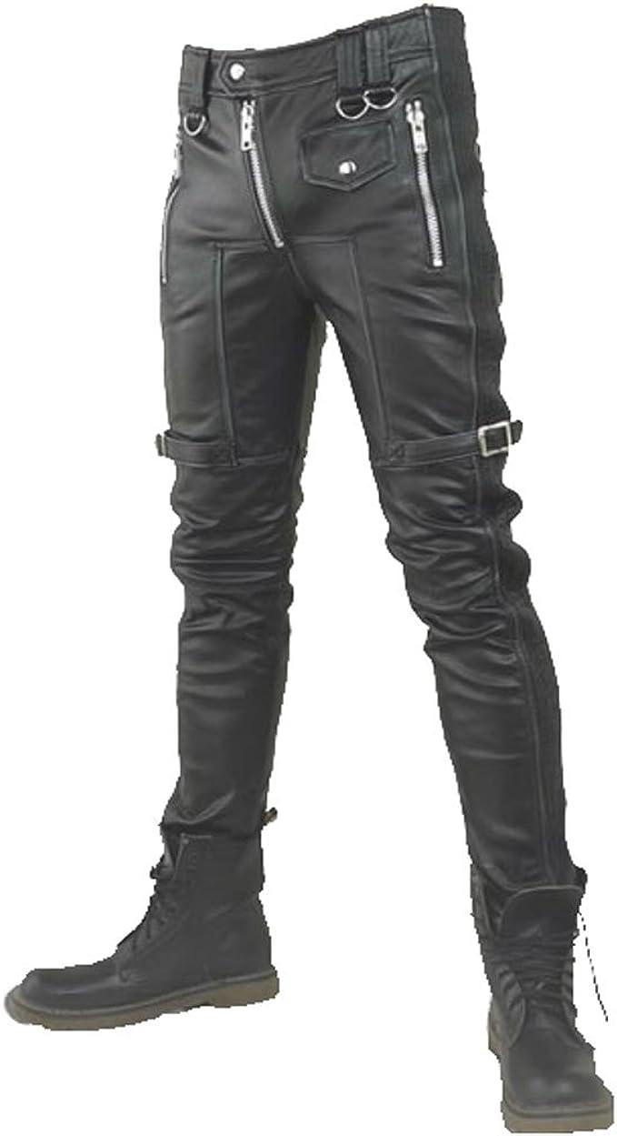 レザーパンツ ブーツカット BK 38 デグナー 最安値: xgpfz1ve2013の