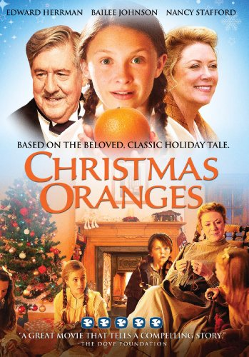 Christmas Oranges - Mall Of Orange Stores
