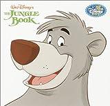 The Jungle Book, RH Disney Staff, 0736413197