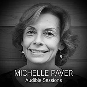 Michelle Paver Speech
