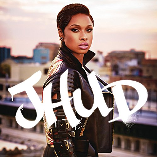 Jhud [Decontaminate]