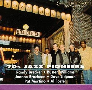 70s-jazz-pioneers