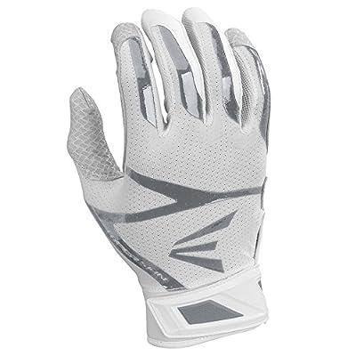 Easton Z10 Hyperskin Batting Gloves