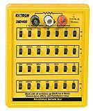 Extech 380400 Resistance Decade Box
