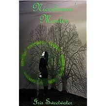 Nicodemus' Master
