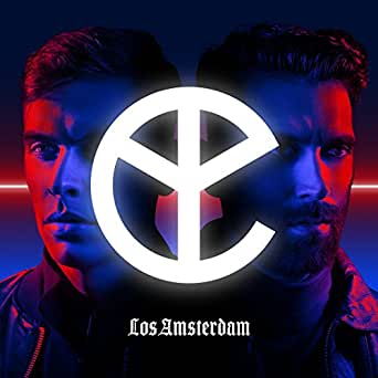 Amazon invitation feat yade lauren explicit yellow claw you have exceeded the maximum number of mp3 items in your mp3 cart please click here to manage your mp3 cart content stopboris Gallery