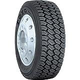 Toyo M608 Radial Tire - 225/70R19.5 125N