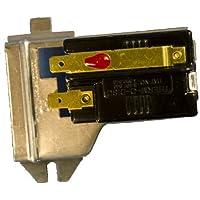 LG Electronics 6501EL3001A Dryer Flame Sensor Asse