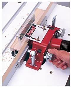 Freud Sh 5 Professional Micro Adjustable Router Table