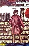Mémoires d'un révolutionnaire par Kropotkine