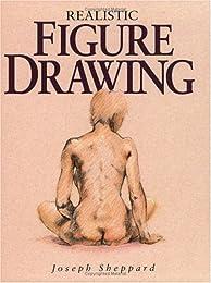 Realistic Figure Drawing