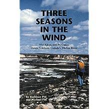 Three Seasons in the Wind