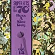Super Hits of the '70s: Have a Nice Day, Vol. 14