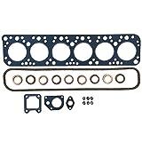 102135AS New White Oliver Cylinder Head Gasket Set Super 88 88 880 1KSB181A