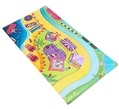 polly pocket tapis de jeu magntique polly pocket