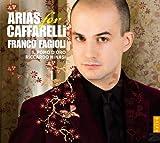 """Afficher """"Arias for Caffarelli"""""""