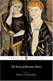 The Poems of Marianne Moore, Marianne Moore, 0143039083