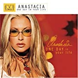 Anastacia - The Video Collection
