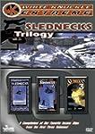 Slednecks: Trilogy