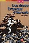 Les douze travaux d'Hercule par Aymé