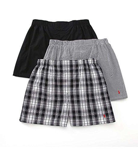 polo-ralph-lauren-classic-woven-boxer-3-pack-m-polo-black