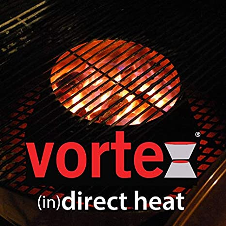 Ontdek de fabrikant Komodo Barbecue Grill van hoge kwaliteit