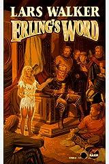 Erlings Word Mass Market Paperback