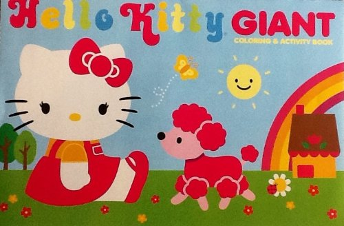 hello-kitty-oversized-giant-coloring-activity-book-games-mazes-puzzles-16-x-11-24-bordered-pages