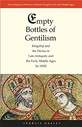 the emergence of the middle ages Here consideration is given to the character of the middle ages and its  causal  factors were behind the emergence of a capitalist economy.