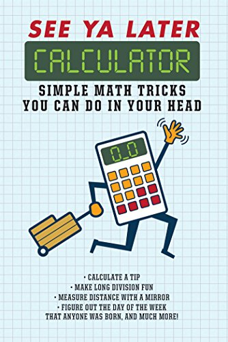 amazon book sales rank calculator