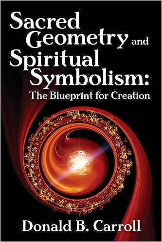 Sacred Geometry Book