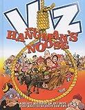 Viz Annual: The Hangman's Noose
