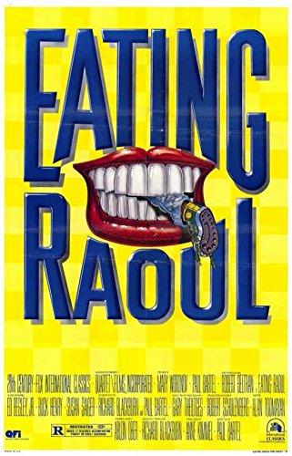 eating-raoul-poster-movie-11x17-mary-woronov-paul-bartel-robert-beltran-buck-henry