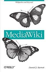 MediaWiki (Wikipedia and Beyond)