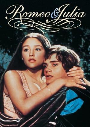 Romeo Und Julia Film 2021