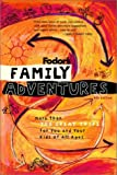 Family Adventures, Christine Loomis, 067690159X