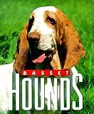 Basset Hounds, Julie Mars and Ariel Books Staff, 0836226380