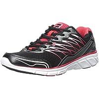 FILA Countdown 2 Men's Running Shoes
