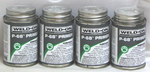 1-pint-4x-25pints-weld-on-p-68-1-4-pt-p68-low-voc-clear-primer-for-all-pvc