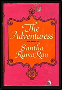 discrimination in santha rama rau s by Santha rama rau, indian author and journalist (born jan 24, 1923, madras, british india [now chennai, india]—died april 21, 2009, amenia, ny), was best known for her travel books, but all of her work was characterized by a strong autobiographical element and the examination of the tension between western and indian traditions rama rau's.