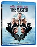 The Master (Blu-ray)